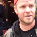 Takida, Mattias Larsson om 1:a platsen på Tillväxtligan 2013