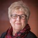 Maria Marklund