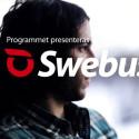 "Swebus ""Res vidare"" tv-spot III"