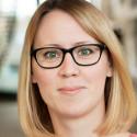Erika Martinsson