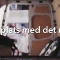 Avis Skåp- och Lastbilar i Sverige