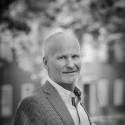 Krister Samuelsson