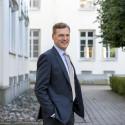 Carl-Johan Kjellman