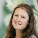 Karoline Carlsen