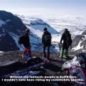 Motorblog of Sweden - Inför RuffRiders X