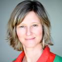Helena Sundman