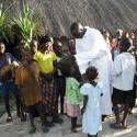 Fr Cliff Fumbelo