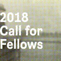 Call for Fellows