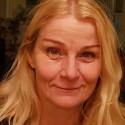Inger Wadman