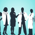 Hva er PasientSky (Video for klinikker og legesentre)
