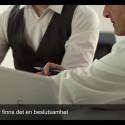 Smurfit Kappa Video - Om oss