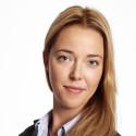 Emma Hultin Eriksson