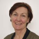 Ann-Sofie Bolinder
