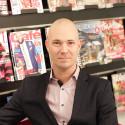Jesper Edlund