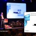 Roland Jansson om e-handel och aviseringar