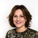 Kristin Taraldsrud Hoff