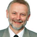 Peter Tholstrup