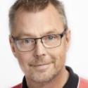 Stefan Ingelstrand