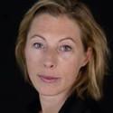 Eva Danneker