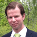 Karl Stenqvist