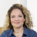 Ann Frisenborg Marker