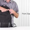 Lowepro m-Trekker backpack, video