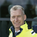Anders Davidsson