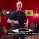 Media Markt 2016_Bumper_ Scootertysken_6s_ YouTube