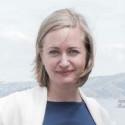 Johanna C. Nilsson