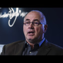 Jim Latanski, sales director, Silvent North America