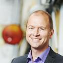 Gunnar Eikeland