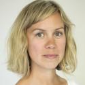 Anna-Karin Landin