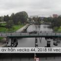 Ombyggnation av Skebäcksbron