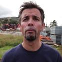 SkiStar AB: Vinterns nyheter i Vemdalen 2015/16