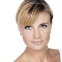 Mia Kann-Bongstorp