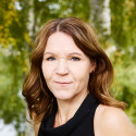 Anna Karlsson