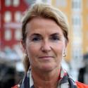 Marianne E. Johnsen