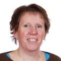 Heidi Kosmo