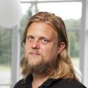 Jonatan Andersson