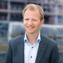 Andreas Berggren Eskelund