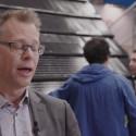 BMI Sverige, vilka företag är det?