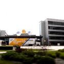SAP Big Data Truck Tour