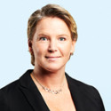 Sara Engström