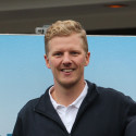 David Nordentjell
