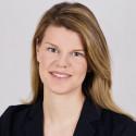 Miljöförvaltningen: Nina Eneroth