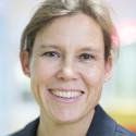 Anna Aderlund