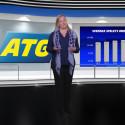 ATG:s Bokslutskommuniké 2018
