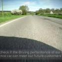 Hyundai i30 N - hårdtestas på Storbritanniens vägar