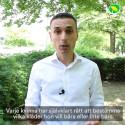 Val2018: En kort film om islamofobi och antirasism