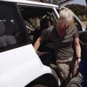 Nazifas leende - trailer 30 sek